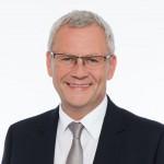 Mag Thomas Steiner