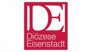 Dioezese Eisenstadt