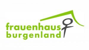 frauenhaus logo