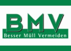 Der Burgenländische Müllverband (BMV) beschließt umfangreiches Unterstützungspaket für die Gemeinden