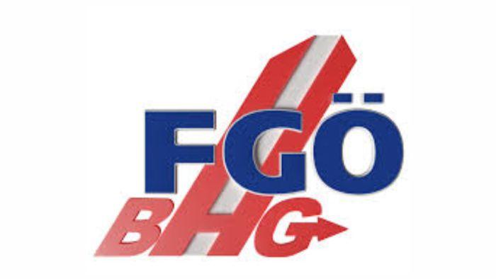 fgö logo
