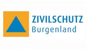 bzsv logo