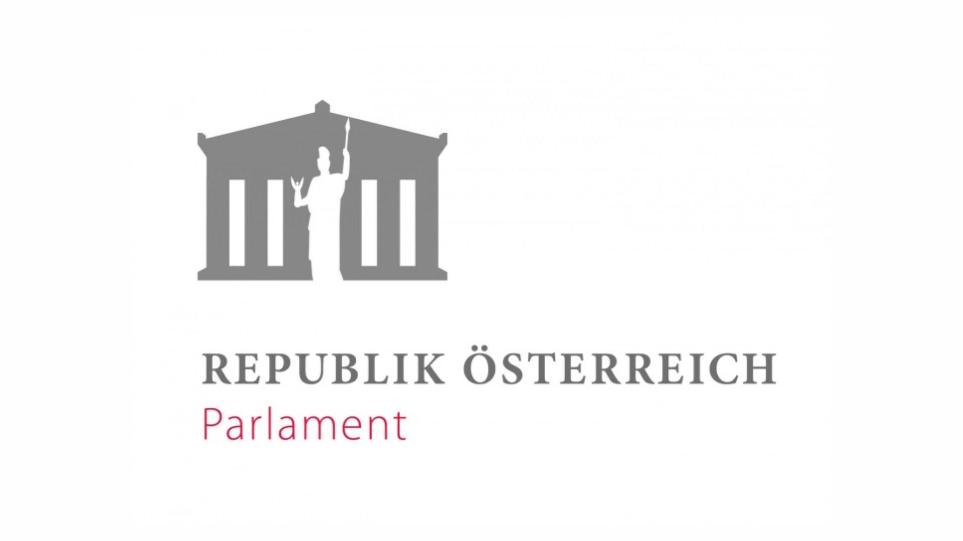 Parlament Logo