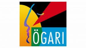 ögari logo