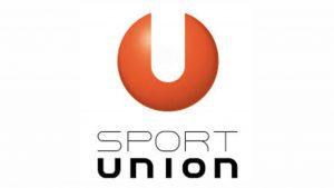 sportunion logo