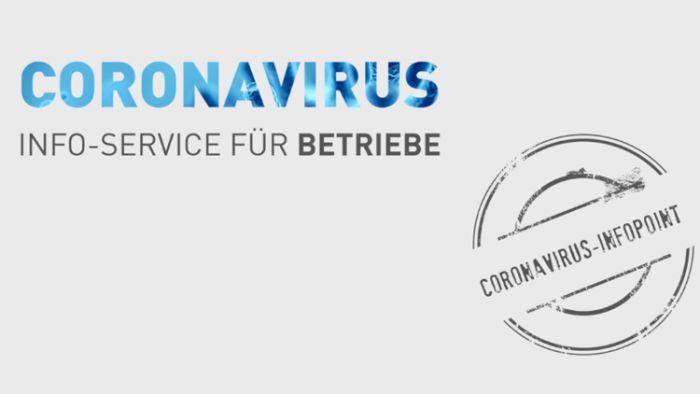 wko corona logo