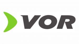 vor logo