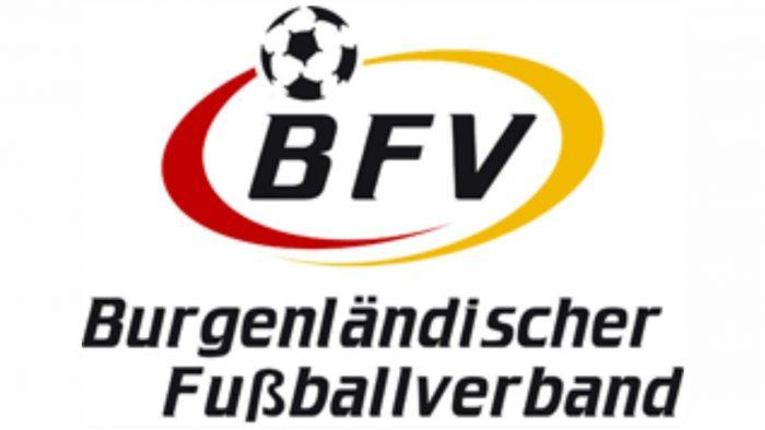 BFV – Bestimmungen für die Saison 21/22