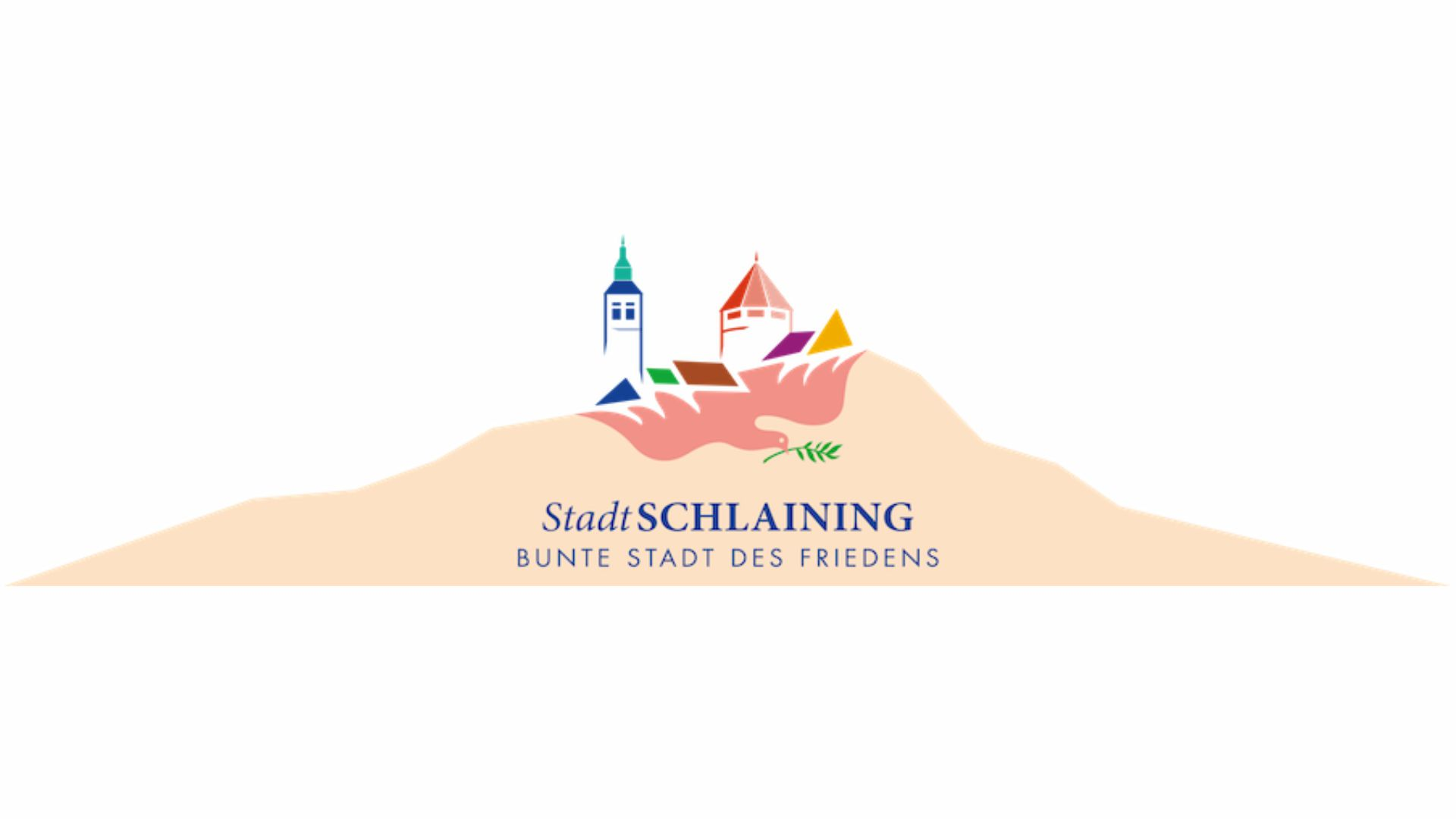 Stadtschlaining Logo