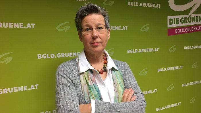 """Geüne Petrik: """"Öffnungen sind unverantwortlich"""""""
