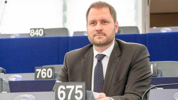 Sagartz: Europa muss sich verändern
