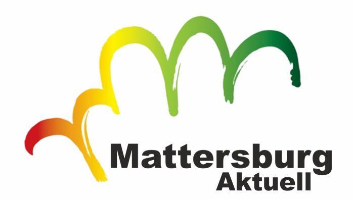 Mattersburg Aktuell