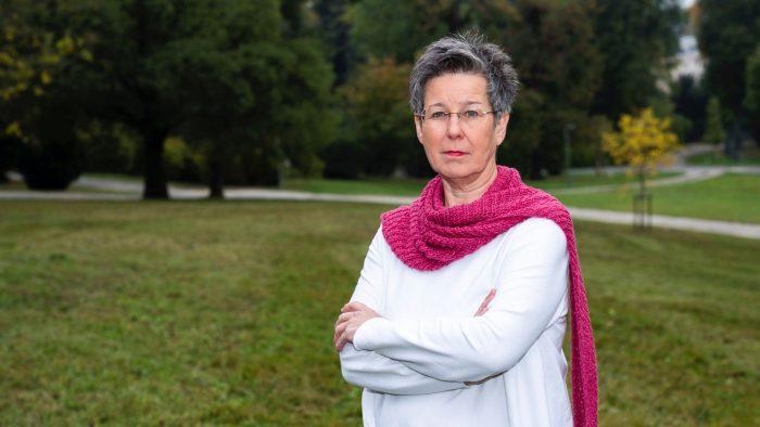 """Petrik zu Fertörakos: """"Der See und das Weltkulturerbe sind grenzüberschreitend"""""""