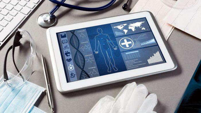 Die Zukunft von mobile Health in Österreich